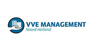 vve management noord holland
