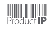 Product IP